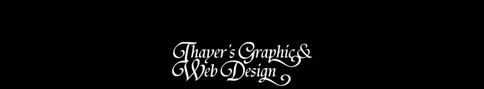 ThayersGraphic.com