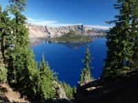 Crater Lake 10